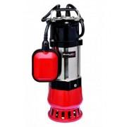 GC-DP 5010 G, Potopna pumpa za nečistu vodu