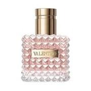 Valentino donna eau de parfum para mulher 30ml - Valentino