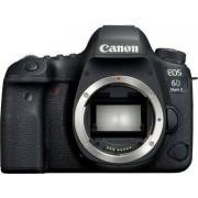 Canon Wie neu: Canon EOS 6D Mark II Vollformat 26.2 MP schwarz