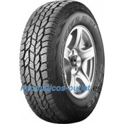 Cooper Discoverer AT3 ( LT235/75 R15 104/101R 6PR OWL )