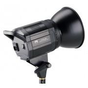 Suport Lampă cu Lumină Diurnă Falcon Eyes LHG-500