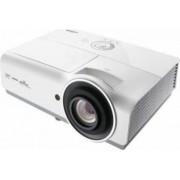 Videoproiector Vivitek DH833 4500 lumeni 1080p Full Hd