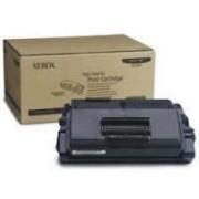 Xerox 106R01371 toner negro