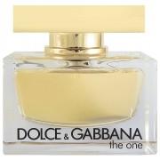 Dolce & Gabbana The One Eau de Parfum 50 ml