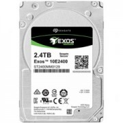 SEAGATE HDD Server Exos 10E2400 512E/4KN (2.5'/2.4TB/SAS/12Gb/s/10000rpm)
