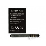 Acumulator Gigapack 1200mAh Li-Ion pentru Samsung Galaxy 3 (GT-I5800)