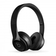 Beats By Dr.Dre BEATS SOLO 3WL GLOSSY BLACK