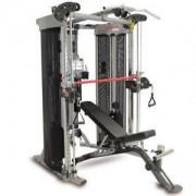 Комбиниран уред Multi Gym FT2, Finnlo, 3972