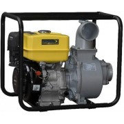 "Motopompa STAGER GP 100, 11.1 CP, 4"", benzina"