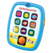 Baby Tablette Bilingue - Vtech