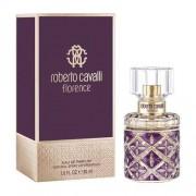 Roberto Cavalli Florence De Roberto Cavalli Eau De Parfum Feminino 75 ml