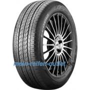 Bridgestone Ecopia EP150 ( 185/65 R14 86H )