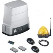 ROGER Kit Correr KHB30/605 400-600Kg