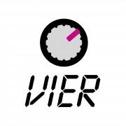 Eisenberg - Vier /Doepfer MS 404 Emulation Boxed Version