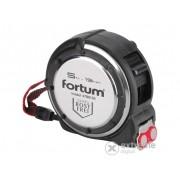 Bandă Fortum, 5m (4780105)