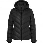 Bogner Fire + Ice Women Down Jacket SASSY 2 black