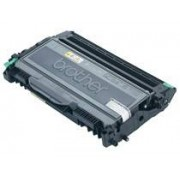 Brother Toner Brother (2110) 2140/2150N 1,5K