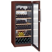Витрина за съхранение на вино Liebherr WKt 4552 GrandCru
