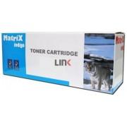 Toner Orink C7115A/Q2613A black, HP 1000A/1200/1300 2500str.