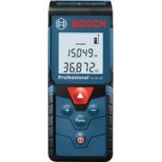 Bosch Professional GLM 40 Telemetru cu laser (40 m)