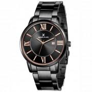 DANIEL KLEIN DK10779-7 Мъжки Часовник