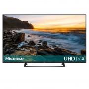 """Hisense H55B7300 55"""" DLED UltraHD 4K"""