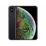 Apple iPhone Xs 256GB MT9H2CN/A Space Gray