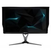 """Acer Predator X27 27"""" LED IPS UltraHD 4K 144Hz G-Sync"""