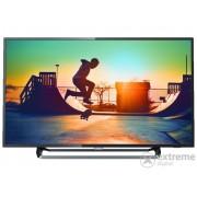 Philips 50PUS6262/12 UHD SMART DVB T/C/T2/T2-HD/S/S2 Ambilight LED Televizor