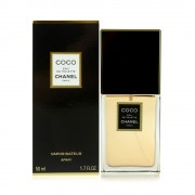 CHANEL - Coco EDT 50 ml női