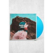 Urban Outfitters Halsey - Badlands LP- taille: ALL