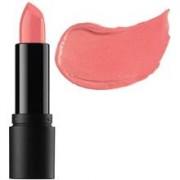bareMinerals Statement Luxe Shine Lipstick 3.5 gram Tease