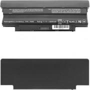 Baterie pentru laptop Qoltec Dell N4010 14R 17R J1KND negru (52527.J1KND-H)