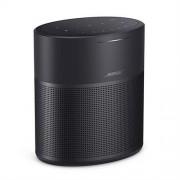 Home Speaker 300 čierna