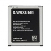 Samsung Galaxy J1 Li Ion Polymer Replacement Battery EB-BJ100CBE