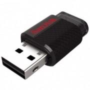 SANDISK USB SDDD-064G-G46 64Gb