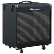 Ampeg Portaflex PF-210HE Box E-Bass