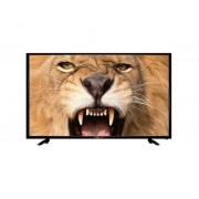 "Nevir TV LED 28"" NEVIR NVR-7412-28HD-N HD READY"