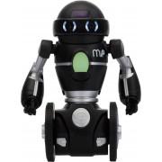 Robot MiP WowWee Robotics, negru
