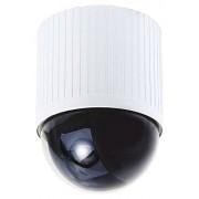 SPT 15-CD53-27S 27x Indoor Day/Night PTZ Camera 560TVL (White)