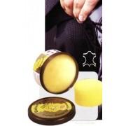 Balsam do skór z woskiem pszczelim i lanoliną ACT Natural