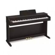 Casio CELVIANO AP-270 BK piano digital