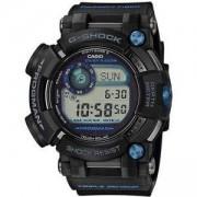Мъжки часовник Casio G-Shock GWF-D1000B-1ER