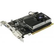 RAD R7 240 1DDR3 PCI-E VGA DVI-D HDMIBST