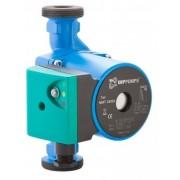 Pompa de circulatie Imppumps, NMT PLUS 15/40-130, 5-25 W, 130 mm, 10 bar, 042206-051