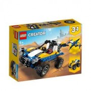 Lego 31087 Creator Vehicles, Strandbil