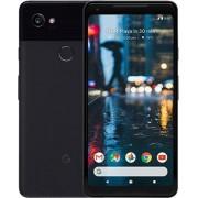 Google Pixel 2 XL 128GB Negro, Libre A