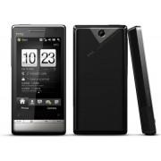 Панел за HTC Diamond 2