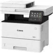 Multifunctionala Laser Monocrom Canon I-SENSYS MF525X Fax Wireless A4