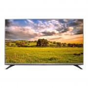 "LG 43LF590V Размер на екрана 43"" (109 cm) Резолюция 1920 x 1080 пиксела PMI 400 Демонстрационен артикул"